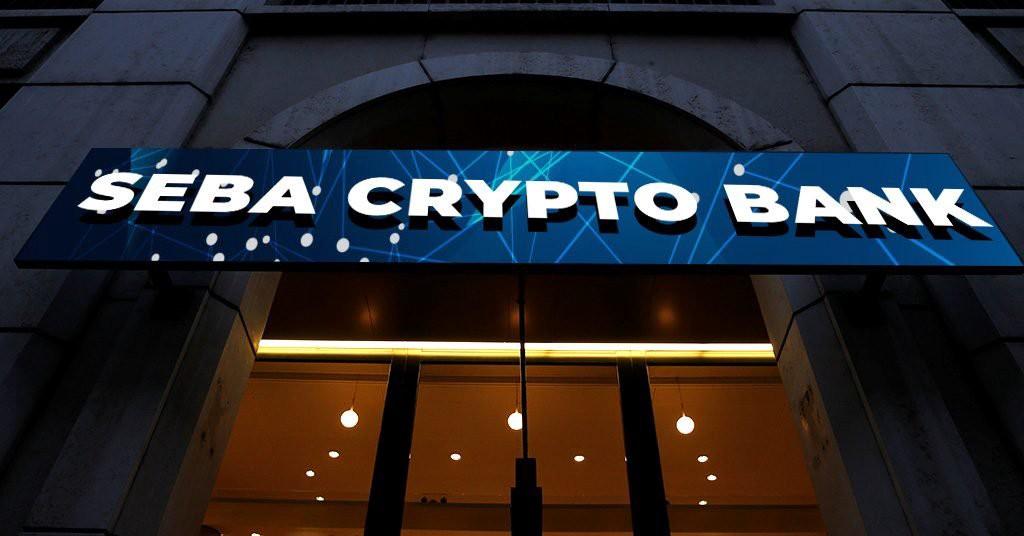 Crypto bank SEBA added support for three DeFi tokens: Uniswap (UNI), Synthetix (SNX), and Yearn Finance (YFI) - AZCoin News