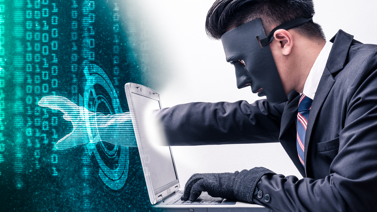 Hotbit cryptocurrency exchange suffered a serious cyber attack, declared shut down seven days to two weeks for maintenance - AZCoin News
