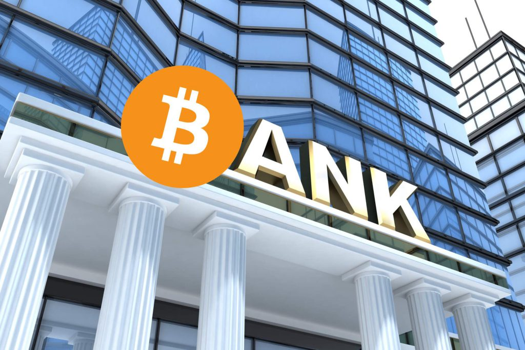 Hundreds of banks in the U.S. will reportedly start offering access to Bitcoin to their customers this year - AZCoin News