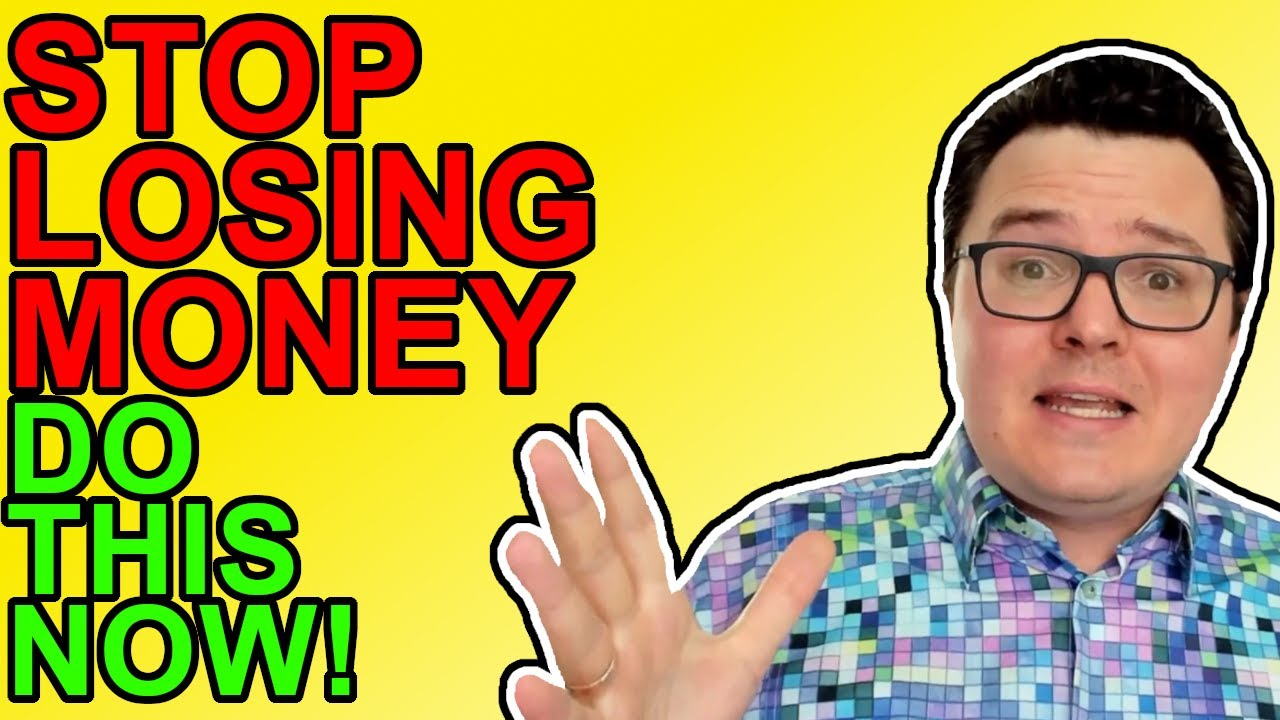 Top crypto strategist discloses the keys to avoid losing money in crypto investment - AZCoin News