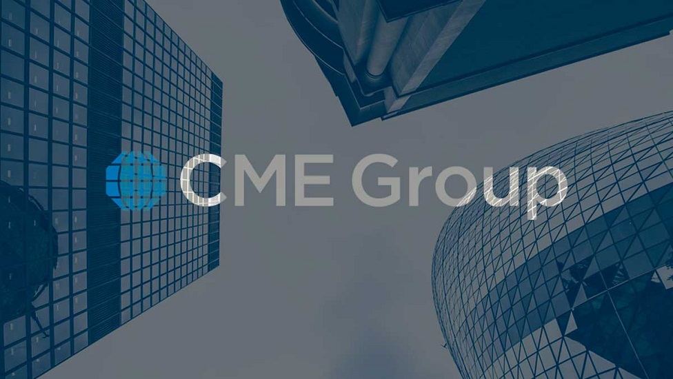 The Chicago-based CME Group giant is rolling out its new crypto product today: Micro Bitcoin futures - AZCoin News