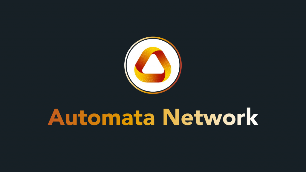 What is Automata Network (ATA)? The 20th Project On Binance Launchpool - AZCoin News
