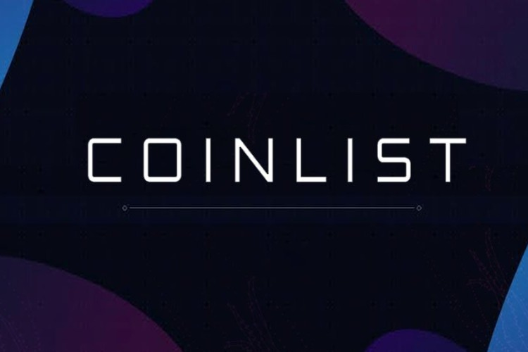 CoinList Announces HUMAN Token Sale On June 17 - AZCoin News