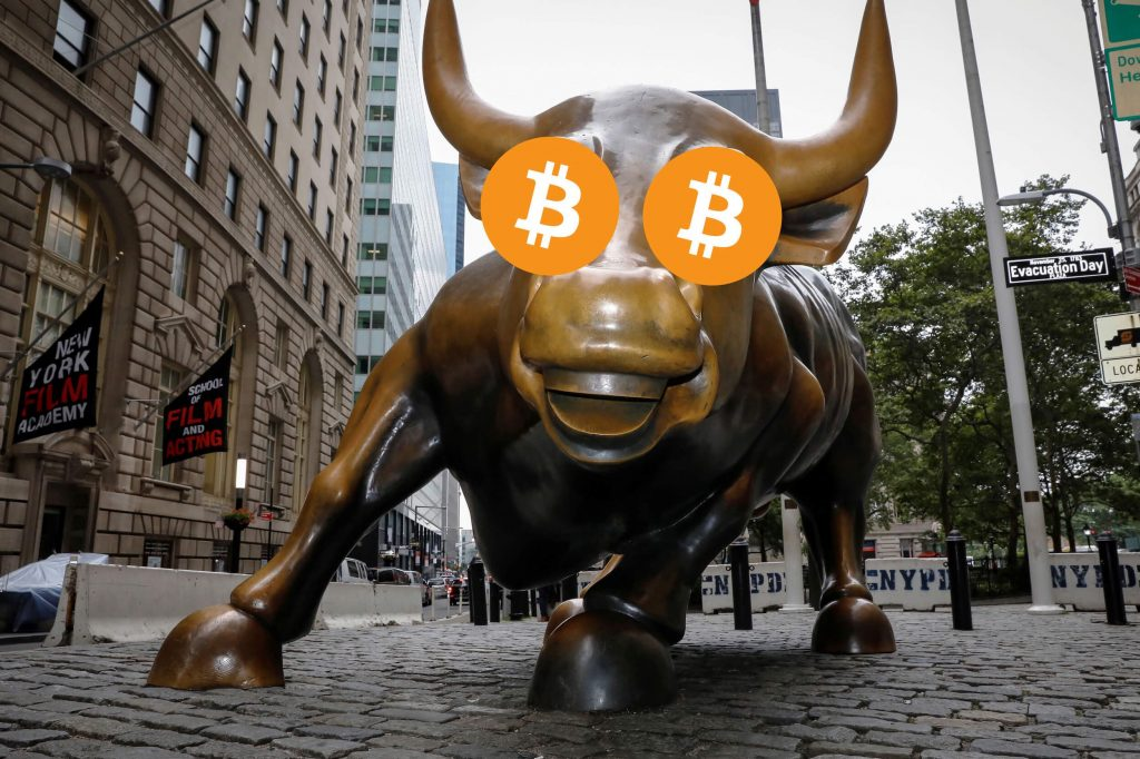 Bitcoin price saw a bullish turn of events as the price broke out close to $40,000, whether BTC is ready to continue its uptrend - AZCoin News