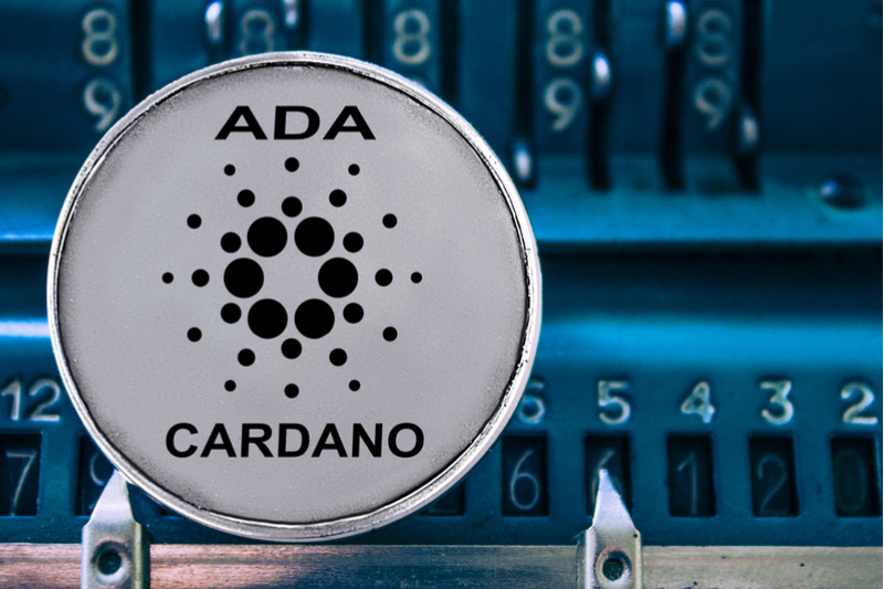Cardano is celebrating an ambitious milestone as devs updated in testnet Alonzo, researching Stablefees for cheaper transactions - AZCoin News