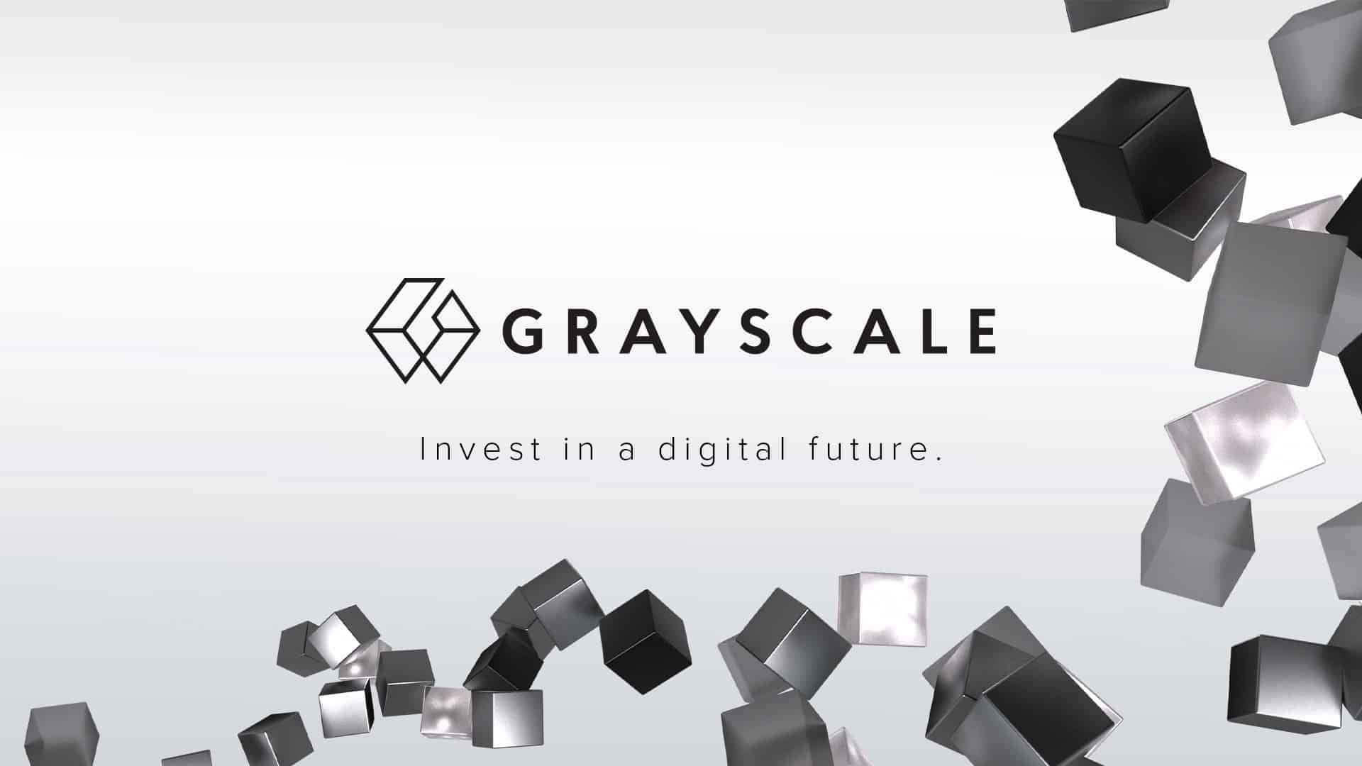 Grayscale added 13 new cryptocurrencies to its list of assets under consideration, exhibiting significant interest in DeFi - AZCoin News