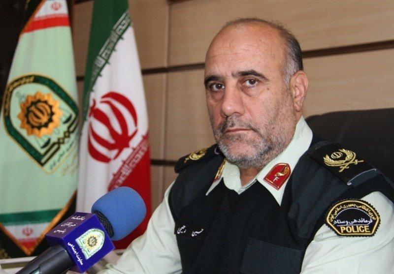iranian-cảnh sát-đã-thu-giữ-7000-máy-khai-thác-tại-một-bất hợp pháp-tiền-mã-hoá-khai-thác-trang trại[1]