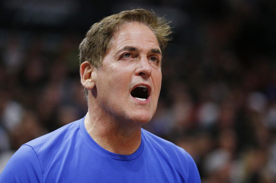 iron-finance-a-defi-project-shilled-by-billionaire-mark-cuban-has-collapsed