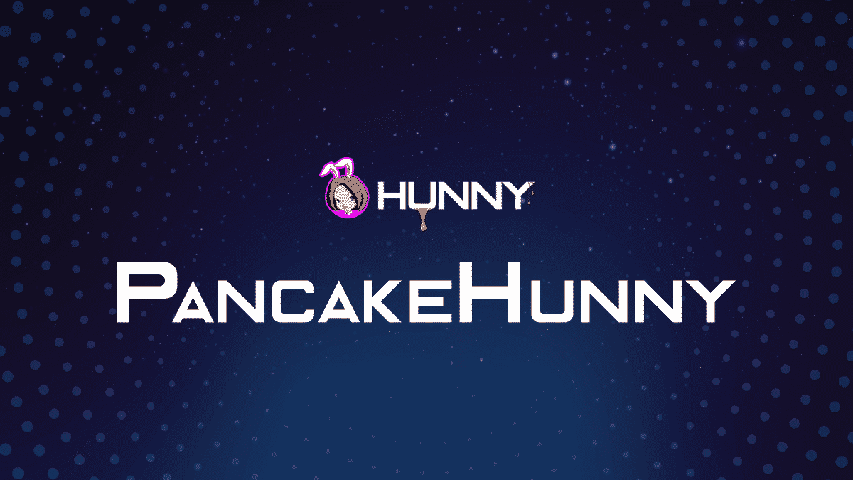 Many hackers have been exploiting DeFi protocols on BSC, with PancakeHunny being the latest to find itself the target - AZCoin News