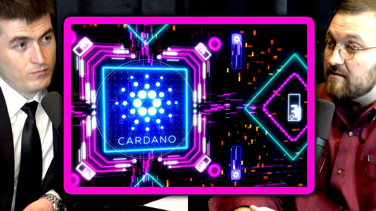 Big Thing Is Going To Happen On Cardano (ADA) In The Next 90 days - AZCoin News