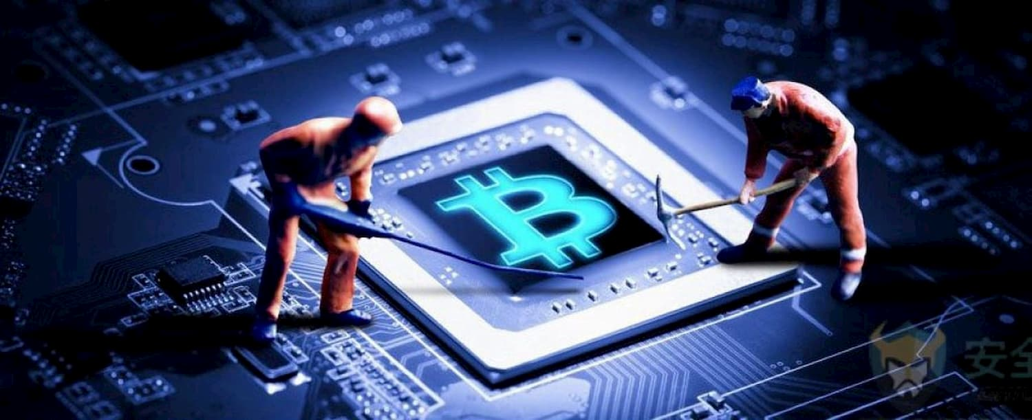 One of the most influential Chinese miners claims that Bitcoin mining is already predominantly green - AZCoin News