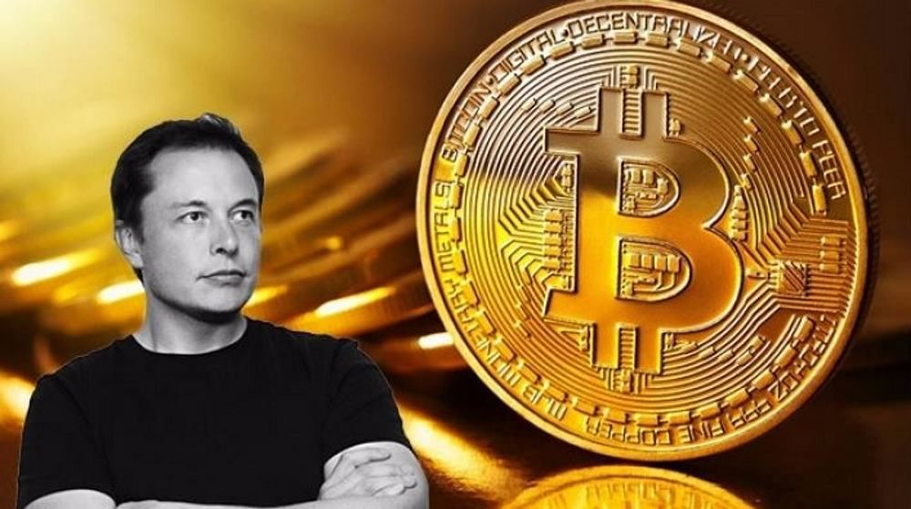 previous-tweets-from-elon-musk-had-proven-more-destructive-to-bitcoin-than-the-one-posted-on-today