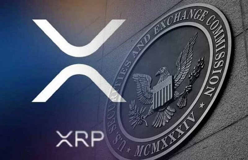 The SEC has filed a one-page response to Ripple's sur-reply to the SEC's Motion however it seems to make no sense - AZCoin News