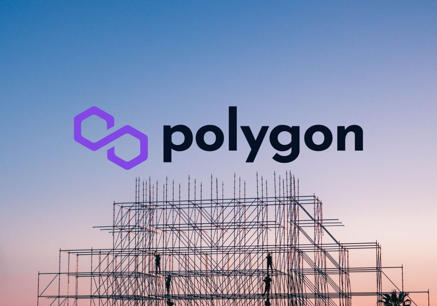 The total value locked on Polygon (MATIC) grew by 1,102% in the month of May - AZCoin News